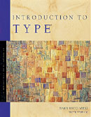 MBTI® Books - Introduction to Type® -Myers Briggs® Book