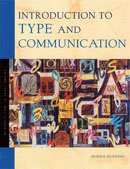 MBTI® Books - Introduction to Type® and Communication - Myers Briggs® Book - MBTI® Communication