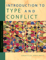 MBTI® Books - Introduction to Type® and Conflict - Myers Briggs® Book - MBTI® Conflict