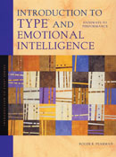 MBTI® Books - Introduction to Type® and EQ - Myers Briggs® Book - MBTI® EQ