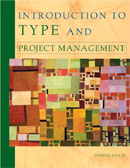 MBTI® Books - Introduction to Type® and Project Management - Myers Briggs® Book on MBTI® Project Management