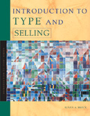 MBTI® Books - Introduction to Type® and Selling - Myers Briggs® Book on MBTI® Selling and MBTI® Sales