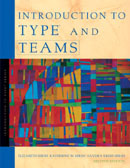 MBTI® Books - Introduction to Type® and Teams - Myers Briggs® Book on MBTI® Team Building