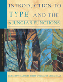 MBTI® Books - Introduction to Type® and 8 Jungian Functions - Myers Briggs® Book on MBTI® Strenghts