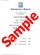 Self-Directed_Search_Assessment_Sample_R_10.pdf