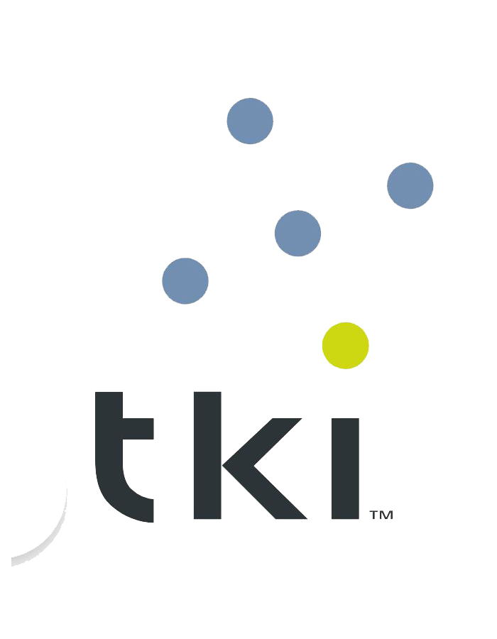 TKI Conflict Management Inventory - A Conflict Test