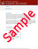 sample career anchors online-6.pdf