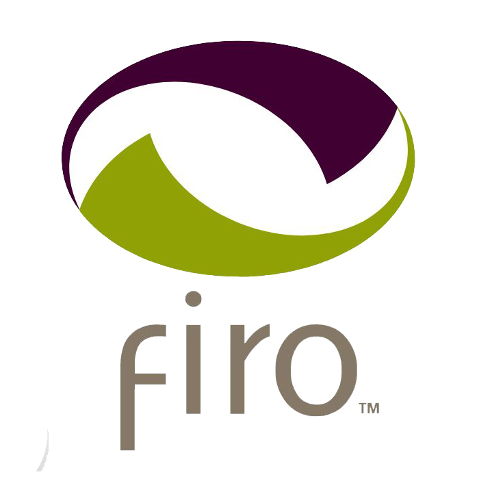 FIRO® Test for Business Leadership Style Potential