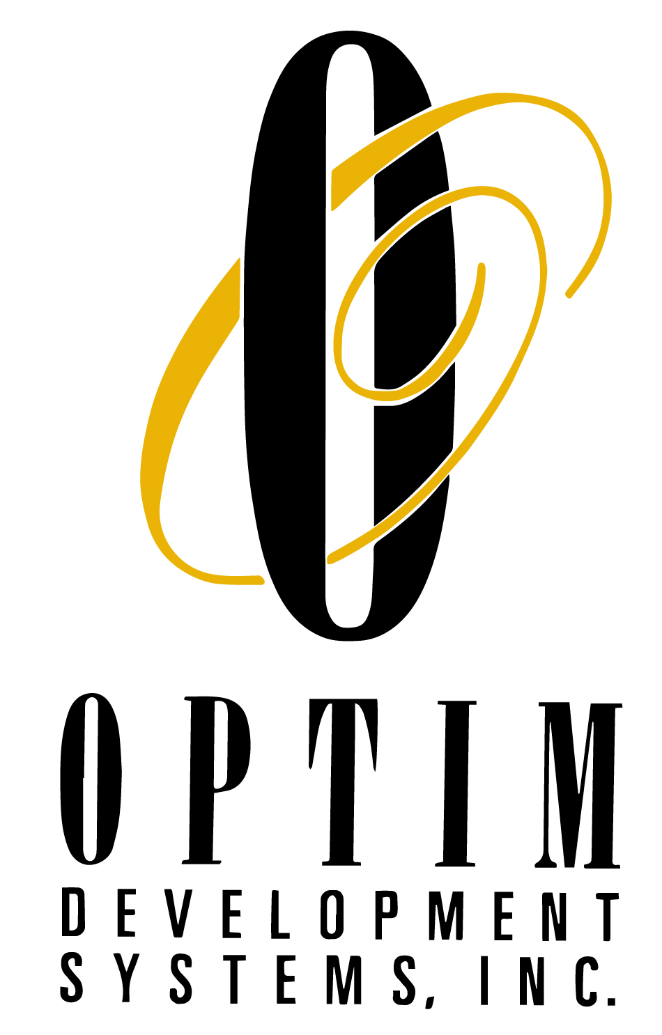 OPTIM Development Systems, Inc. parent company of TestEts The Career Assessment Hub