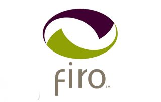FIRO-B ® - Career Assessment Report - Interpretive report for Organizations