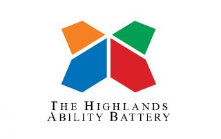 THAB - The Highlands Ability Battery