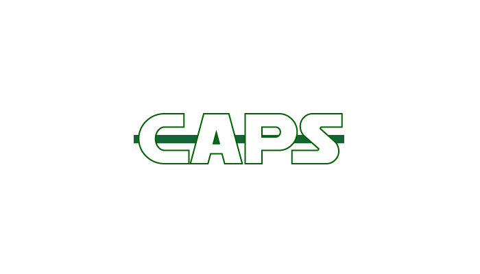 CAPS - Career Ability Placement Survey