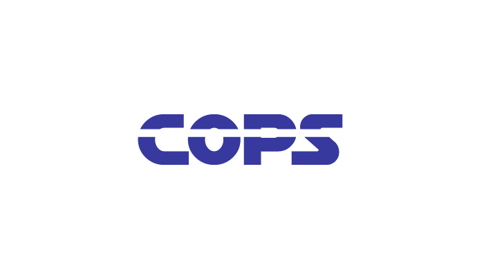 COPS Interest Inventory