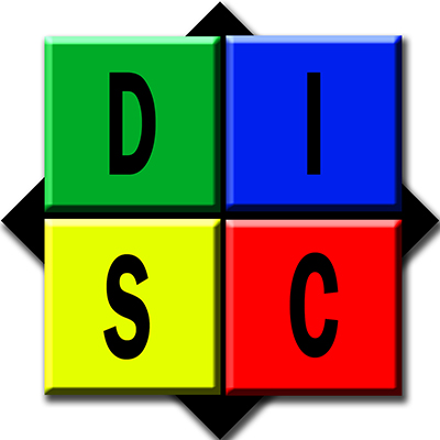 DISC Test is a behavioral career assessment