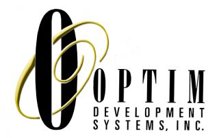 Optim Development Systems - TestEts Your Career Testing Center - Assess your career status today!